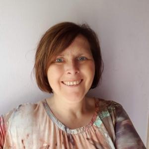 Cindy Schoenmakers