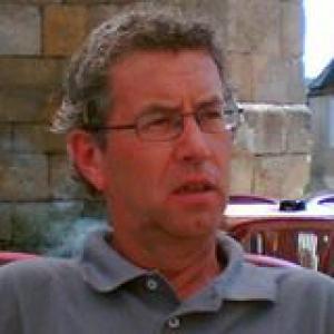 Peter van den Heijkant